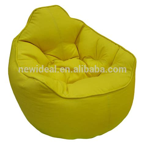 Wholesale Bean Bag Chairs by Bean Bag Chairs Wholesale Filled With High Density Eps