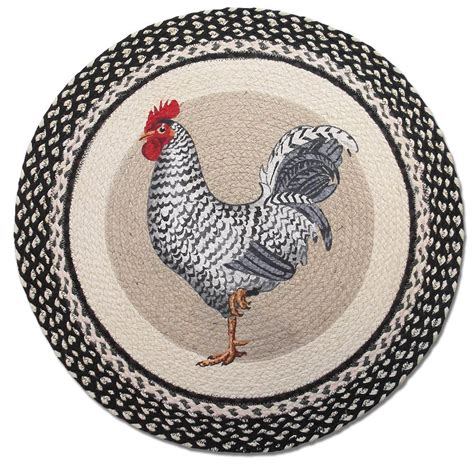 rooster rugs rooster rugs for the kitchen