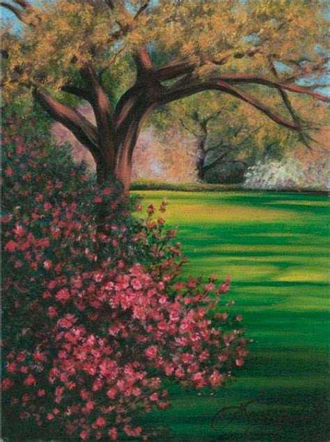 acrylic painting ideas landscape 25 best ideas about easy acrylic paintings on