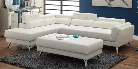 cheap small sectional sofas small sectional sofa cheap for 2018 55designs