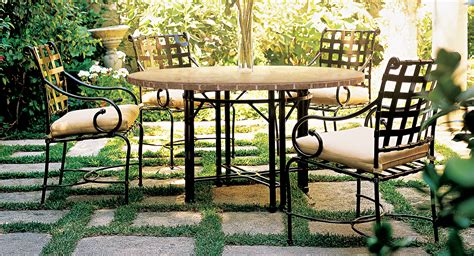 brown and outdoor furniture brown and outdoor furniture peenmedia