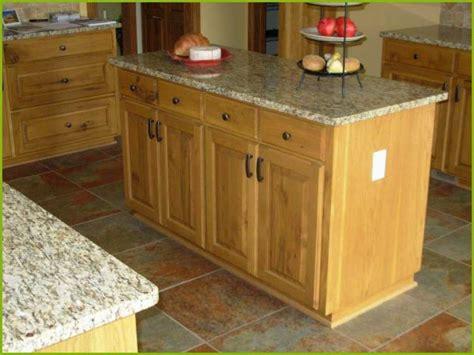 how to install kitchen island cabinets 21 kitchen island with cabinets above model kitchen cabinets design ideas