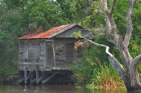 Cabin Search by Fishing Cabins Louisiana Search In Pictures