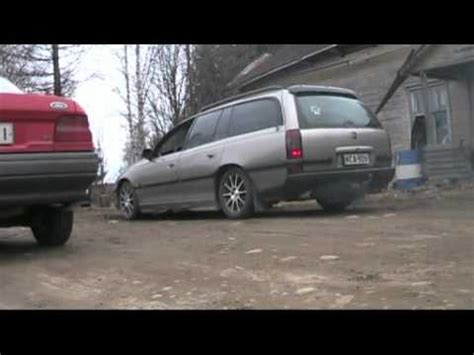 view of opel omega 2 5 td photos features and view of opel omega 2 5 td photos features and