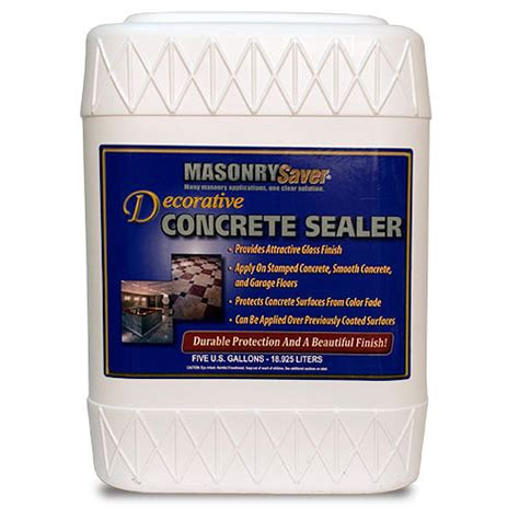 sherwin williams sted concrete decorative concrete sealer 28 images decorative