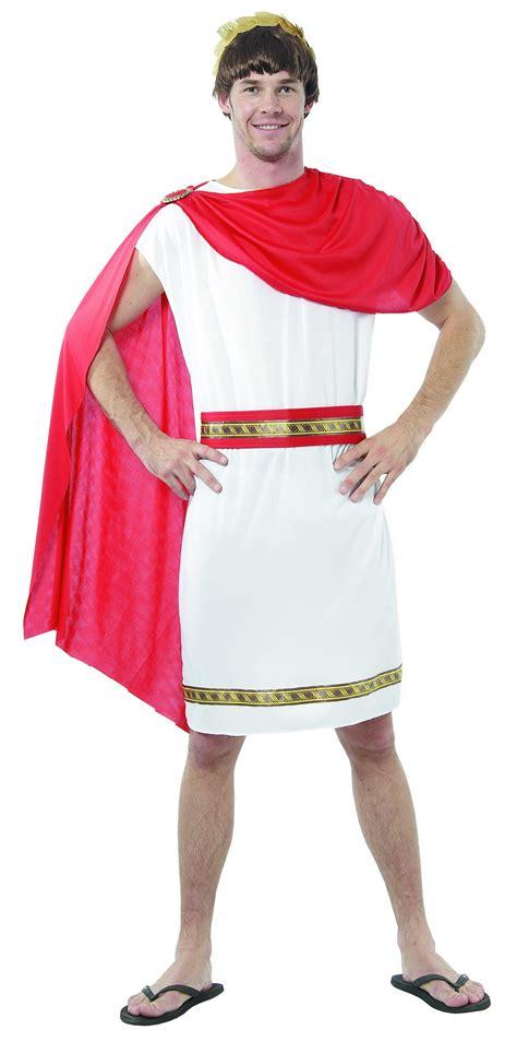 costumes to buy brisbane buy costume instore brisbane costume store shops brisbane