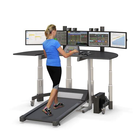 standing desk with treadmill standing desk with treadmill 28 images height