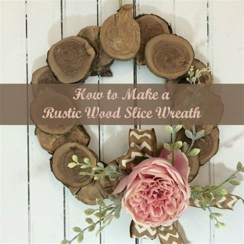 diy wood crafts rustic wood crafts and decor crafts on