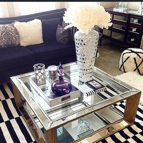 coffee table decorative accents best 25 coffee table books ideas on coffee table