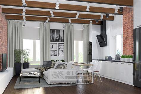 home design living room 2015 modern loft style living room design ideas of 2015