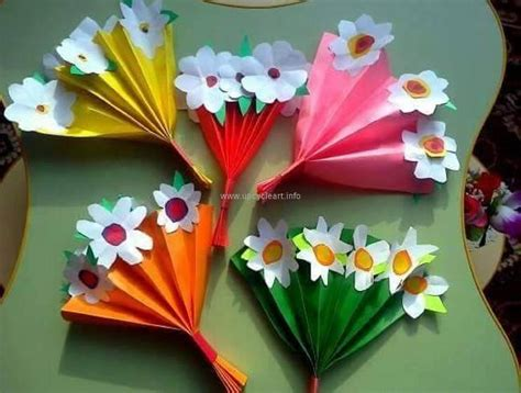creative paper crafts creative paper ideas upcycle