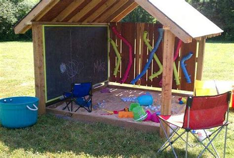 backyard playhouse ideas 16 fabulous backyard playhouses sure to delight your