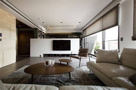 asian home interior design asian interior design trends in two modern homes with floor plans