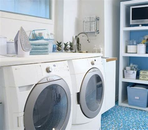 diy laundry room storage diy laundry room storage bob vila