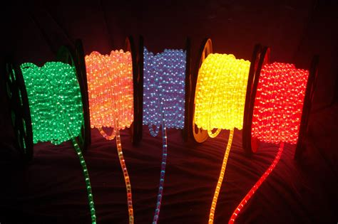 battery operated led string lights outdoor outdoor led string lights battery operated outdoor