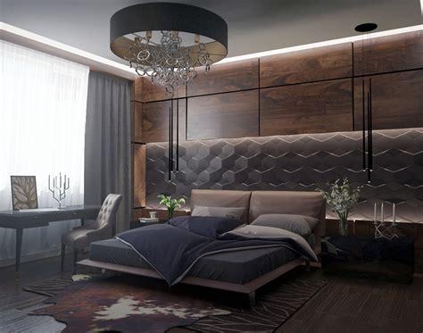 bedroom wall texture designs 25 interior designs decorating ideas design trends