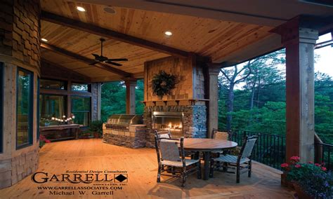 covered porch plans house plans with covered porches 28 images best ranch