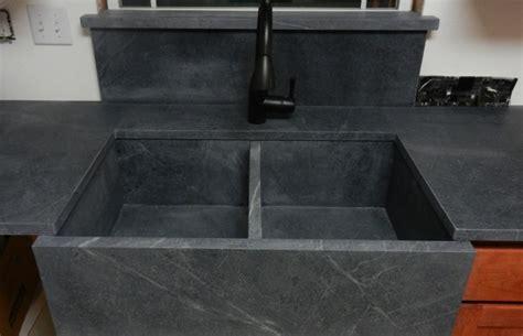 soapstone kitchen sink soapstone kitchen sink kitchen sink soapstone kitchen
