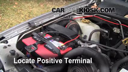 airbag deployment 1998 audi a8 electronic throttle control airbag deployment 1992 chrysler town country electronic throttle control service manual 2006