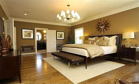 theme bedroom decorating ideas master bedroom decor ideas room themes with room