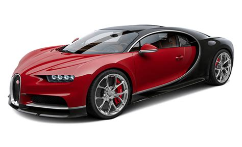 Bugati Prices by Bugatti Chiron Reviews Bugatti Chiron Price Photos And