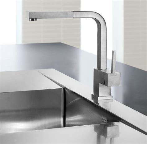 ultra modern kitchen faucets 17 best images about ultra modern kitchen faucet designs