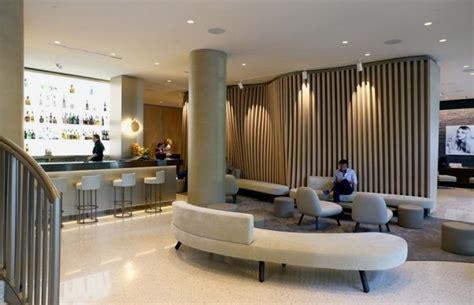 hotels interior design best of modern luxury ii ducca hotel interior design