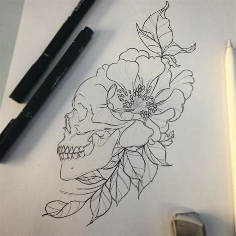 download tattoo design sketches danielhuscroft com
