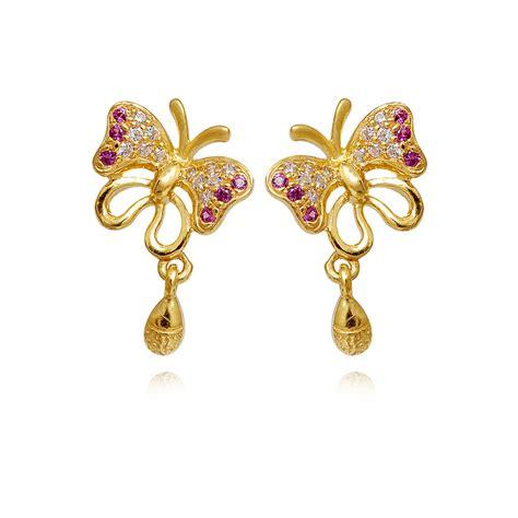 earrings design earrings designs for with wonderful styles in