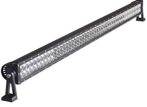 led light bar spot best 50 inch led light bar reviews lightbarreport