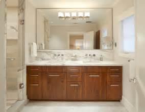 large frameless bathroom mirrors breathtaking large frameless bathroom mirrors decorating
