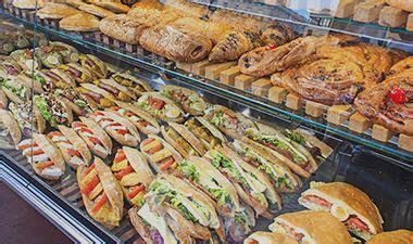 wholesale melbourne catering company melbourne devour it catering