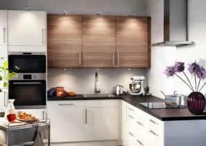 modern kitchen designs and colours modern kitchen design ideas and small kitchen color trends