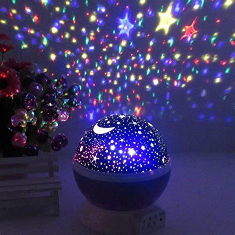 nightlight projector baby light ceiling projector 10 best lighting
