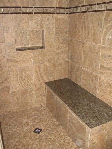 porcelain bathroom tile ideas porcelain tile shower floor houses flooring picture ideas blogule