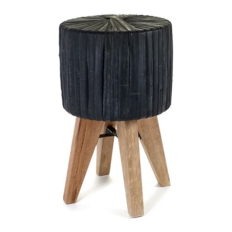 rubber st tool buy serax rubber stool amara