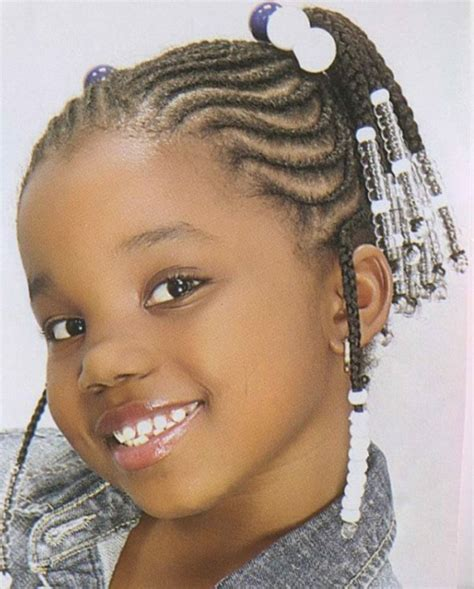 lil braided hairstyles with braided hairstyles for black 30 impressive