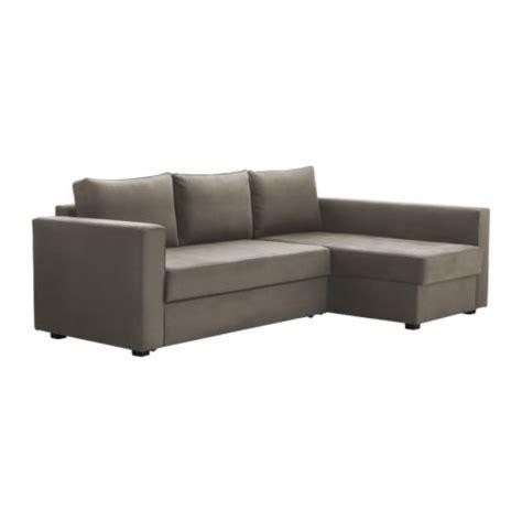 ikea manstad sofa bed manstad ikea reviews