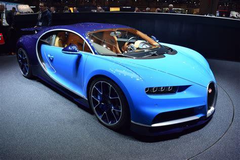 Bugati Cost by Bugatti Engine Cost Bugatti Free Engine Image For User