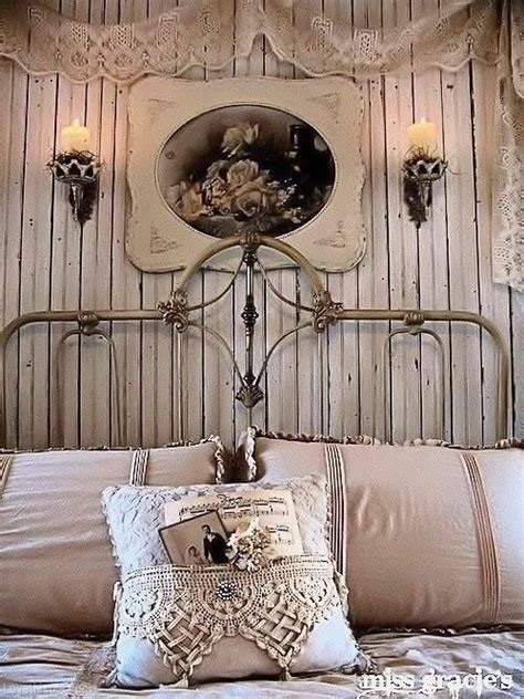 antique bedroom designs 17 best ideas about antique bedroom decor on