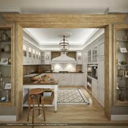 country chic kitchen ideas country chic kitchen interior design ideas