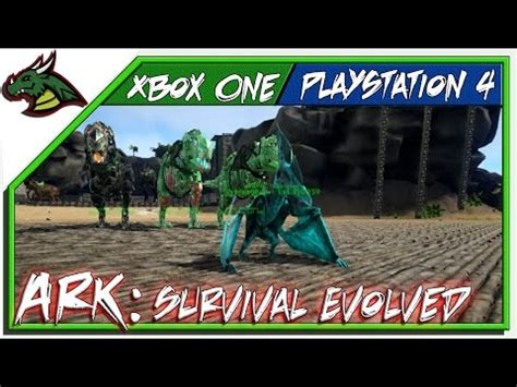 ark survival spray painted xbox one how to get how to paint dinos in ark xbox one ark