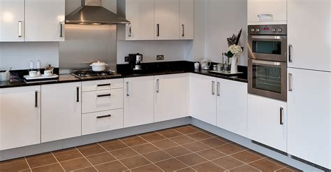 fitted kitchen designs new fitted kitchens gallery and trends for 2016 serving