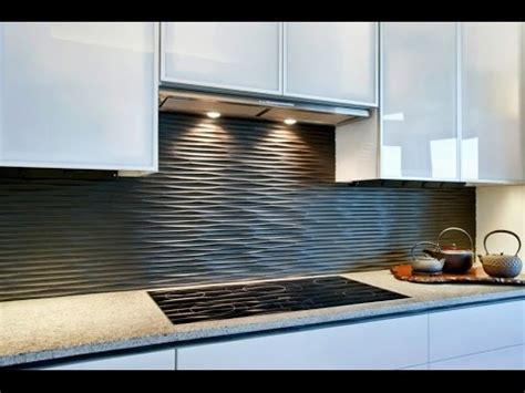 kitchen backsplash ideas kitchen backsplash alternative ideas
