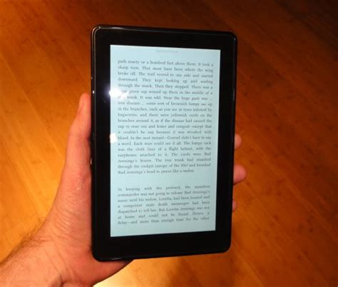 kindle picture books on with the 200 kindle you get what you pay