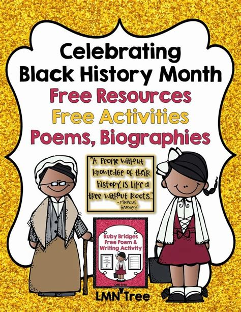 black history month craft projects 1000 images about lesson plan black history month on