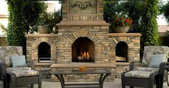 outdoor fireplace outdoor fireplace backyard fireplace designs and ideas