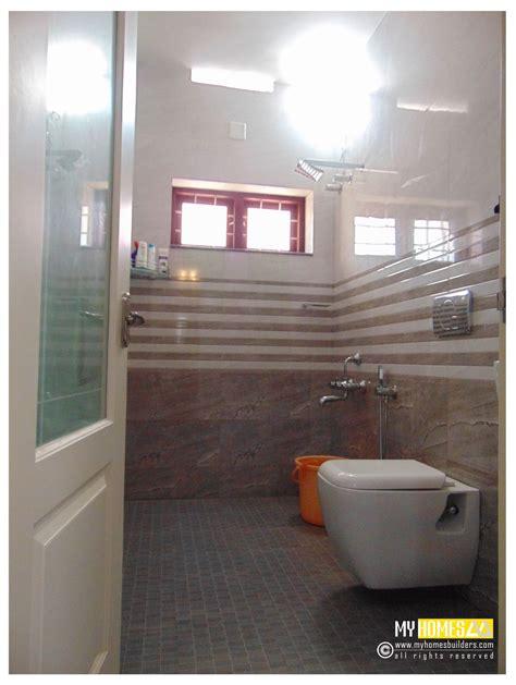 House To Home Bathroom Ideas by Kerala Homes Bathroom Designs Top Bathroom Interior