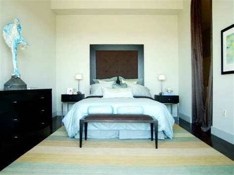 hotel style bedroom furniture bedroom hotel style how to diy