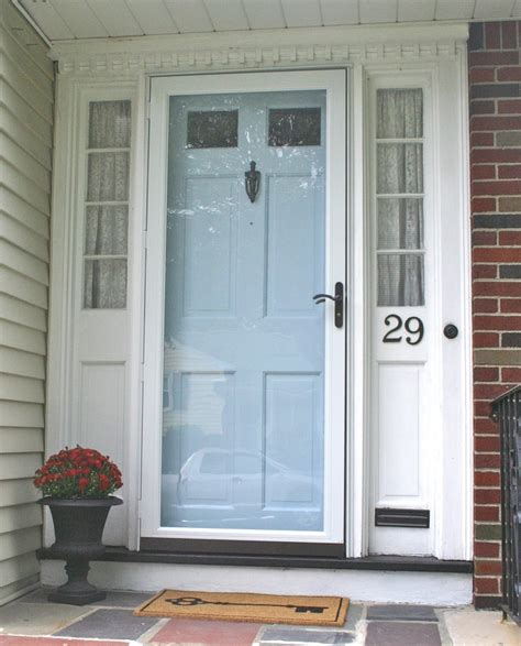 spray paint exterior door 98 best images about diy knobs switchplates on